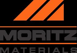 Moritz-Materials-500